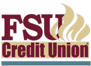 Welcome to FSU Credit Union, Let FSU Credit Union help you save money!
