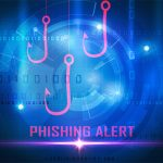 Phishing Alert With Hooks