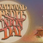 International Credit Union Day Is Almost Here Banner