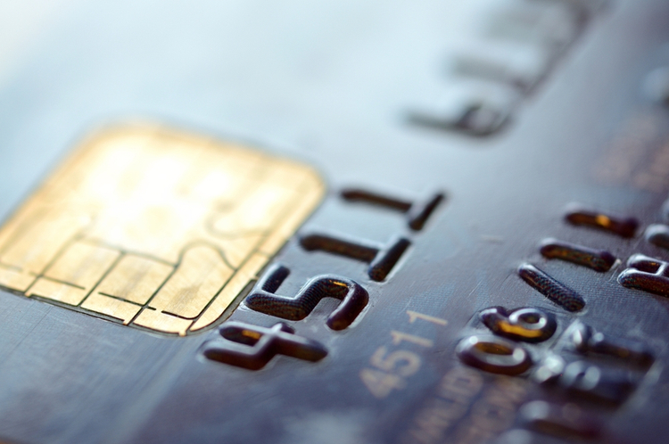 Why A Credit Card Is A Great Addition To Your Wallet And How To Choose One