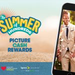 Sprint Summer Promotion