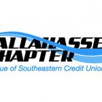 Tallahassee Chapter League of Southeastern Credit Unions