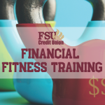 Financial Fitness Training